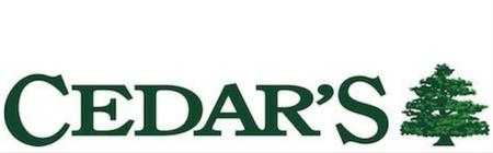 Cedar's Mediterranean Foods, Inc.