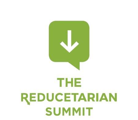 Reducetarian Summit