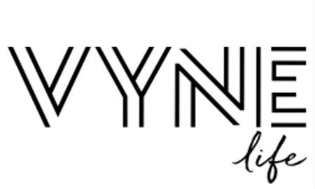 Vyne Life