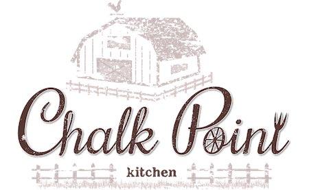 Chalk Point Kitcheni