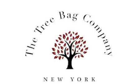 TreeBag.png