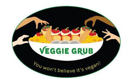 VeggieGrub.png
