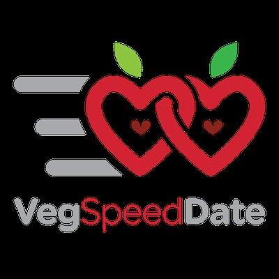 Veg Speed Date