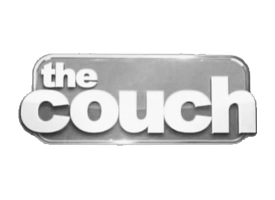 ny-the-couch.png