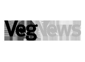 ny-vegnews.png